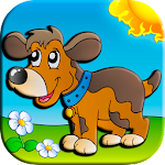 Puzzle Games for Kids Free 3 6.5 Apk