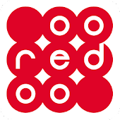 My Ooredoo (Maldives)