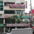 Album Archive - UK Dental Clinic Dhaka Bangladesh