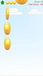Coin Conundrum screenshot 1