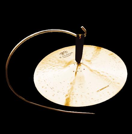Zildjian Constantinople - Suspended Cymbal
