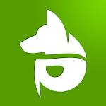 PetTM - Pet Services, Vets & Store icon
