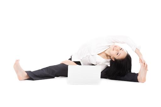 Détection et Prévention des TMS