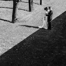 Wedding photographer Artem Policuk (id16939686). Photo of 31.08.2017
