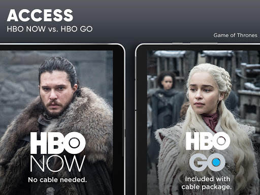 HBO NOW for Android - Download