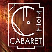 Adelaide Cabaret Festival 2015
