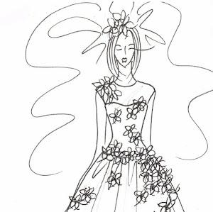 croquis-robe-beaute-2