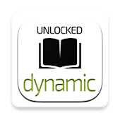 Unlocked Dynamic Bible (English)