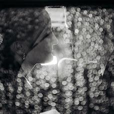 Wedding photographer Dmitriy Kokorev (Kokophoto). Photo of 23.09.2017