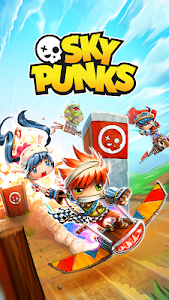 Sky Punks v1.2.2