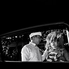 Wedding photographer Minh Hoang (MinhHoang). Photo of 18.08.2016