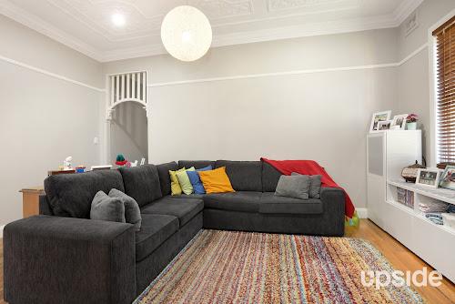 Photo of property at 30 Railway Street, Banksia 2216