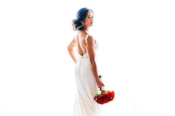 Fotógrafo de bodas Melba Estilla (melestilla). Foto del 13.01.2018