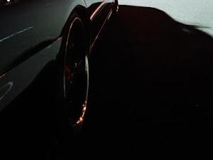 クラウンアスリート GRS182 50thアニバーサリーのカスタム事例画像 やっさんさんの2019年05月17日23:33の投稿
