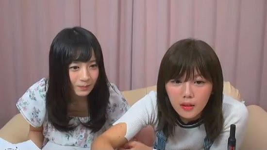 (Web)(360p) SHOWROOM みゃおの部屋〜第10回ゲスト:佐々木優佳里〜 160825