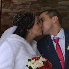 Wedding photographer Elisey Seleznev (eseleznev). Photo of 23.04.2016