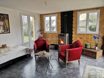 maison à La Ferté-Gaucher (77)