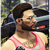 GTA Snapmatics