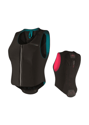 Komperdell Ballistic Flex Fit Woman (NY!)