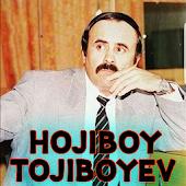 Tải Game Hojiboy Tojiboyev Kulgining 97 xili
