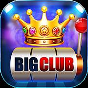 Big-Club – Cổng Game 5* Đầu Tiên Ra Mắt