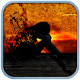 رواية كرهته من أفعاله - كاملة Download for PC Windows 10/8/7