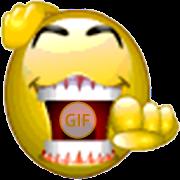 Free Emoji Gif