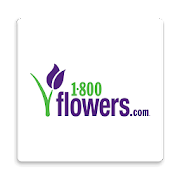 1800Flowers: Same-Day Flowers & Gifts Delivery