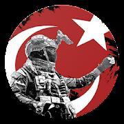 خلفيات تركيا APK