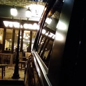 キャロル HB25Sのカスタム事例画像 MaNaさんの2020年09月22日16:45の投稿