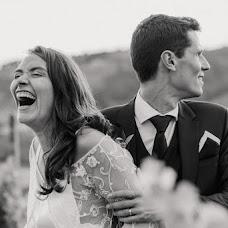 Wedding photographer Francesca Leoncini (duesudue). Photo of 07.08.2018
