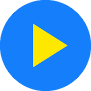 S Video Player