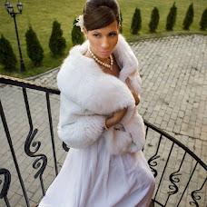 Wedding photographer Svetlana Amosova (LanaAmos). Photo of 11.03.2013