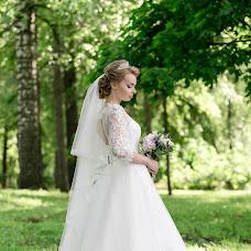 Wedding photographer Andrey Kotelnikov (akotelnikov). Photo of 03.07.2018