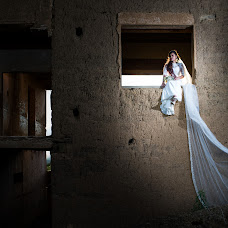 Wedding photographer Guimer Montaño (GuimerMontano). Photo of 29.03.2017
