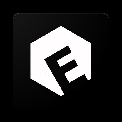 Enigma: Premium 3D Models