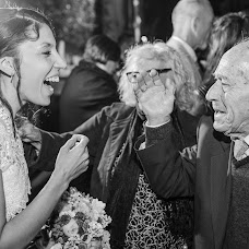 Wedding photographer Ethel Bartrán (EthelBartran). Photo of 13.03.2018