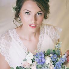 Wedding photographer Evgeniya Khudyakova (ekhudyakova). Photo of 06.07.2016