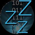 Data Sleep Pro icon