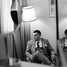 Wedding photographer Aram Melikyan (Arammelikyan). Photo of 24.10.2017