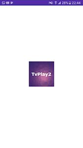 TvPlay - Assistir TV Online 1.3