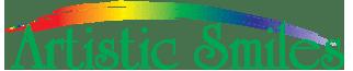 Logo image of Artistic Smiles in Longmont CO