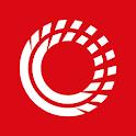 IHA - Breaking News icon