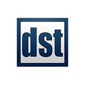 DST - Detzner Systemtechnik icon