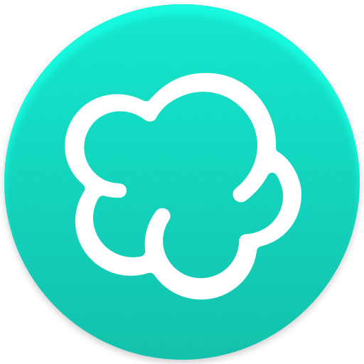 Wallapop - Buy & Sell Nearby app (apk) free download for Android/PC/Windows