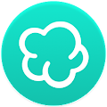 Wallapop - Buy & Sell Nearby download