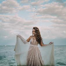 Wedding photographer Daniel Ruiz (danielruizg). Photo of 24.01.2018