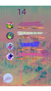 Tải Vapor Click (Unreleased) APK
