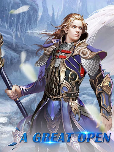 Fantasy Blade 1.2.0 screenshots 6