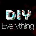 DIY Everything icon